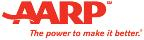 AARP and Concord Music Group Launch New Online Offerings for Music Lovers 50+