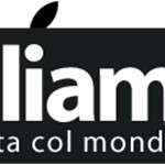 Loads of free Apps with the Italiamac Giveaway campaign