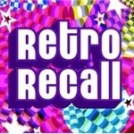 Retro Recall - New App Available in Global App Store