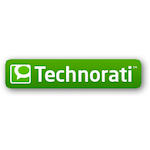 Technorati calls for bloggers to help in 2011 state of the blogosphere survey