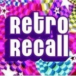 Retro Recall app for iPhone and iPod Touch receives great reviews from industry experts