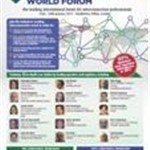 IIR's 18th Annual Interconnection World Forum 2012
