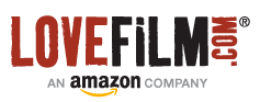 Amazon's LOVEFiLM Now on Xbox Live