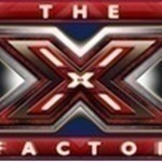 Can The X Factor muster another number one?