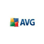 Technology and antivirus company AVG prices IPO