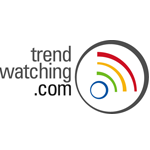 Social Media Portal interview with Henry Mason at trendwatching