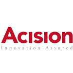 Acision and Soli Partner to Transform Mobile Marketing