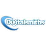 Digitalsmiths Announces Integration of Social Data into Its Video Search and Recommendations Platform