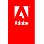 Adobe Study Shows Social Media Impact Undervalued by Nearly 100 Percent