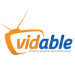 Vidable Increases Video Content