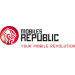 One App, All Your News: News Republic 2.0 Launches