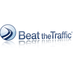 Beat the Traffic 2.0 for iOS With New, Personalized Routes Hits the Streets