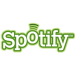 ADDING MULTIMEDIA Spotify and Coca-Cola Partner to Share Music with the World