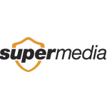 SuperMedia Social Media Solution Honored with 2012 Local Search Association Excellence Award