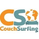 Social Travel Network CouchSurfing Names Tony Espinoza as New CEO