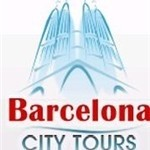 Barcelona City Tours Launches Travel Blog for Tourists