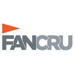 FANCRU Launches iOS App Fueling Sports Fan Engagement on Game Day and Beyond for Leagues, Teams, Venues, and Brands