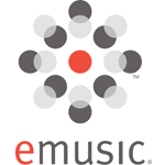 eMusic Partners with RocketHub to Mark Milestone of 25th eMusic Selects Artist, Shines Bigger Spotlight on Emerging Bands