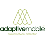 AdaptiveMobile: Mobile data privacy breaches mean churn: 83% of consumers would change operator if their privacy was compromised