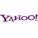 Yahoo! Small Business Launches Marketing Dashboard