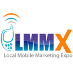 Local Mobile Marketing Conference and Expo - LMMX logo