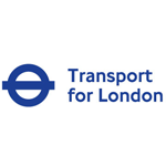 Transport for London creates Twitter handles for tube lines
