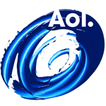 AOL Comments on ISS Report That Rejects Starboard�s Full Slate of Nominees