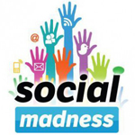 What Is Your Business Social Media IQ? The Business Journals Launch Social Madness Presented by Capital One Spark Business