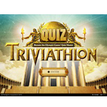 Panasonic Olympic QUIZ TRIVIATHLON