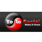 Yolo Social! A New Social Forum Bringing Together People and Places