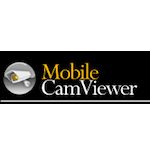mobiDEOS Strengthens Mobile Video Surveillance for the Tablet Market