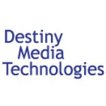 Robert Cringely Covers Destiny Media's Prototype of Disruptive Streaming Video Technology