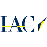 IAC's Ask.com Acquires The About Group from The New York Times Company