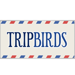 Tripbirds Relaunches as Social Hotel Booking Site