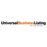 Universal Business Listing Launches Co-op Local Search Marketing Service for Brands and Retailers