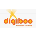 Digiboo Expands Access with New Android Support and Introduces New TV Content
