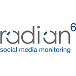 Radian6 Partners With Social Wavelength to Bring Enterprise-grade Social Media Monitoring Solutions to the Indian Market
