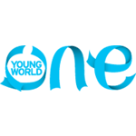 One Young World Launches Fund To Provide Early Financing To Growing Social Businesses At 2012 Summit