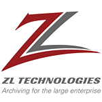 ZL Technologies Announces New Corporate eMemory™ Initiative at Gartner Symposium/ITxpo 2012