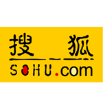 Sohu.com to Report Third Quarter 2012 Financial Results on November 5, 2012