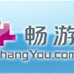 Changyou.com to Report Third Quarter 2012 Financial Results on November 5, 2012