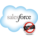 Salesforce.com Joins UK Government G-Cloud Framework