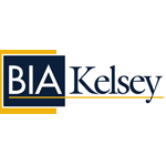 BIA/Kelsey Forecasts U.S. Social Media Ad Revenues to Grow from $4.6B in 2012 to $9.2B in 2016
