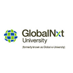 GlobalNxt University, Asia's Newest University, Launches as Interest in Online Education Reaches New Highs