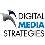 Digital Media Strategies 2013