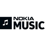 Nokia Music+ takes on the premium streaming music market