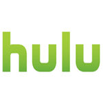 Hulu Announces the Top Ads from Super Bowl XLVII