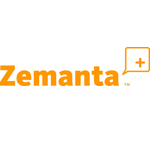 Zemanta Launches the First Content Discovery Network that Puts the Publisher in Control