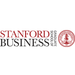 2013 Future of Media Conference on February 13 at Stanford Graduate School of Business