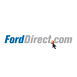 FordDirect Survey Finds Consumers Prefer Dealers Who Engage in Online Conversations